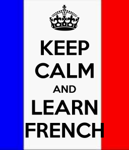 keep-calm-and-learn-french-12