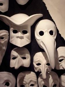 bauta mask12