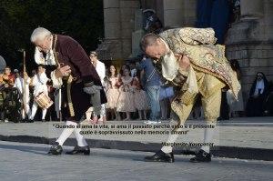 corteo-barocco-noto-presentazione1