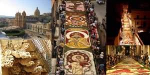 maggio-sicilia-barocco-noto-infiorata