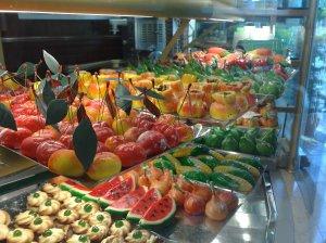 Frutta_di_martorana