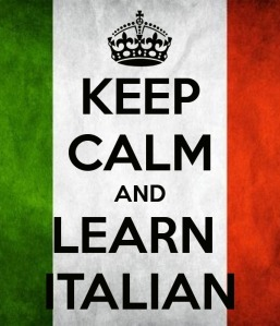 keep-calm-and-learn-italian-18