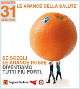 airc-il-31-gennaio-in-piazza-le-arance-per-la-ricerca-sul-cancro